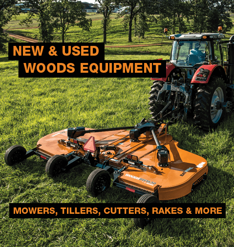 Wengers Of Myerstown >> Wengers Farm Equipment Tractor Parts Construction