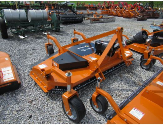 Woods Rotary Cutters Woods Equipment Dealer Wengers 174